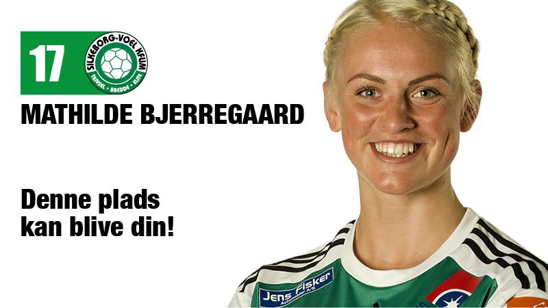 em i håndbold 2016 kvinder billetter