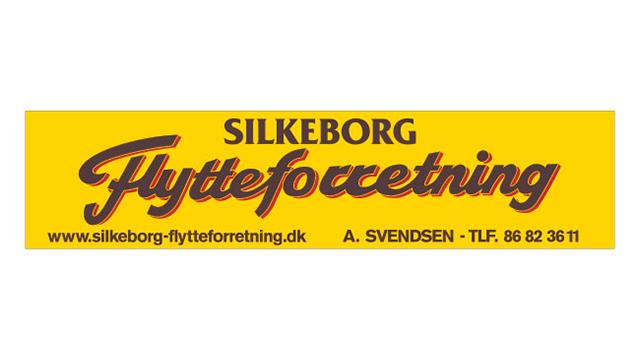 Silkeborg Flytteforretning