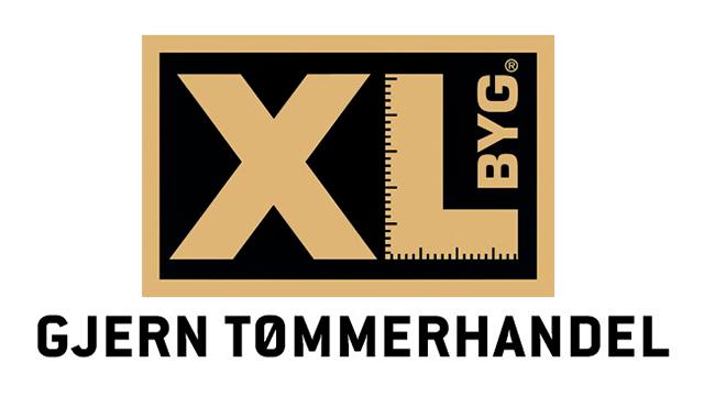 XL byg Gjern