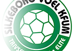 logo145px