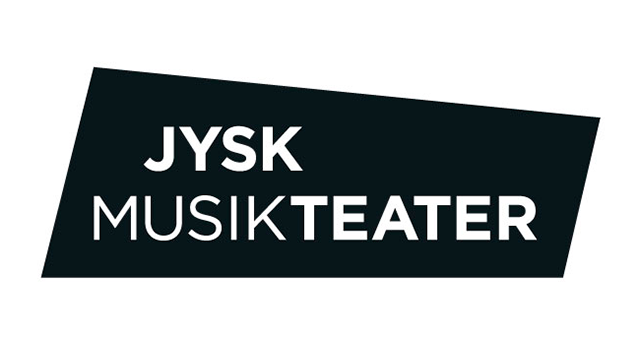 Jysk Musikteater