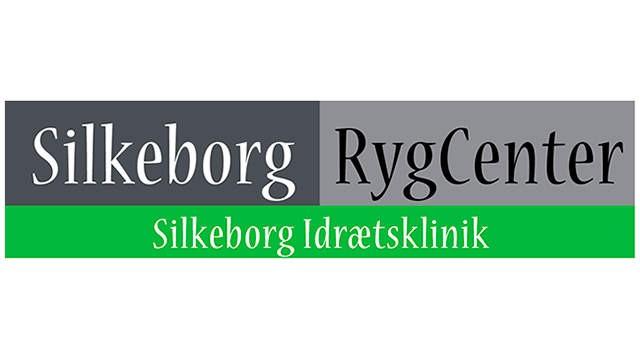 Silkeborg Rygcenter