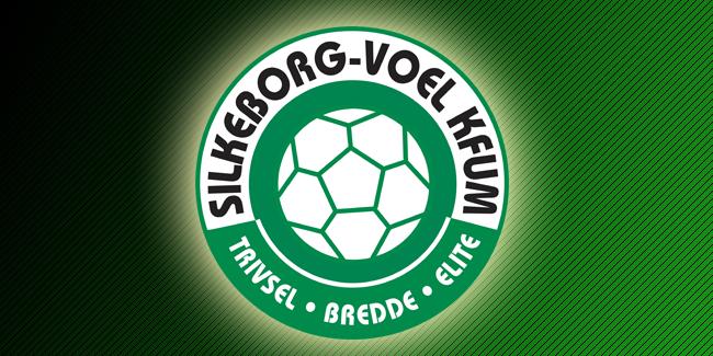 Billedresultat for silkeborg voel håndbold