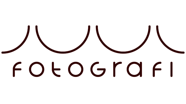Juul Fotografi