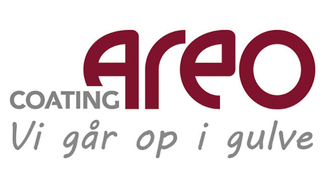 Areo Coating