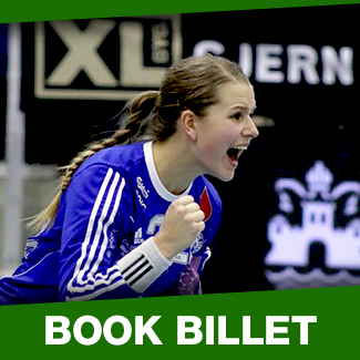 325 Book Billet Stine