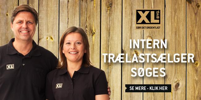 XL Byg Job 650×325