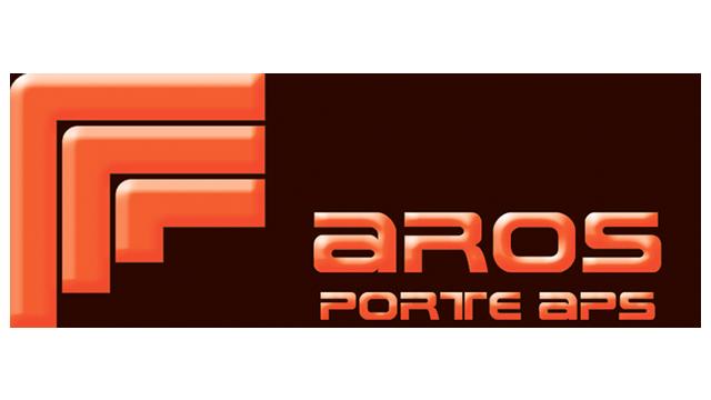 Aros Porte