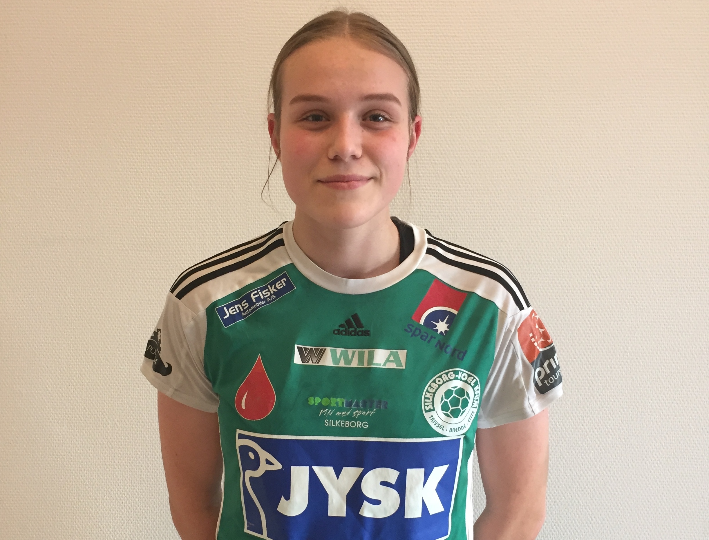 Emma Laursen