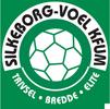 logo-h100