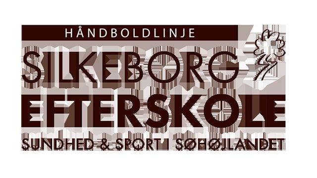 Silkeborg Efterskole