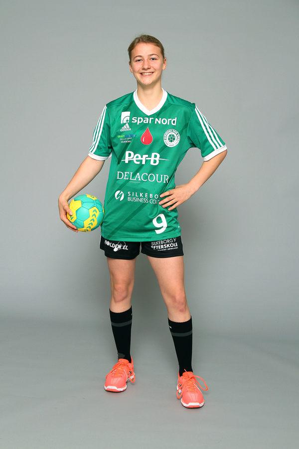 Maja Laursen
