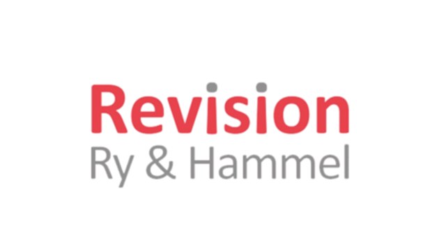 Revision Ry & Silkeborg