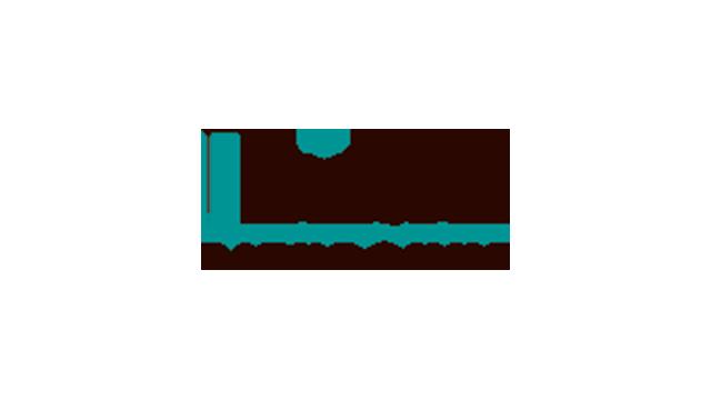Birch Ejendomme