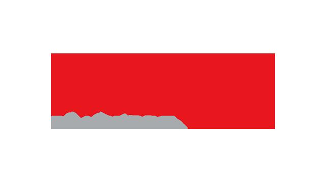 Poul Munk