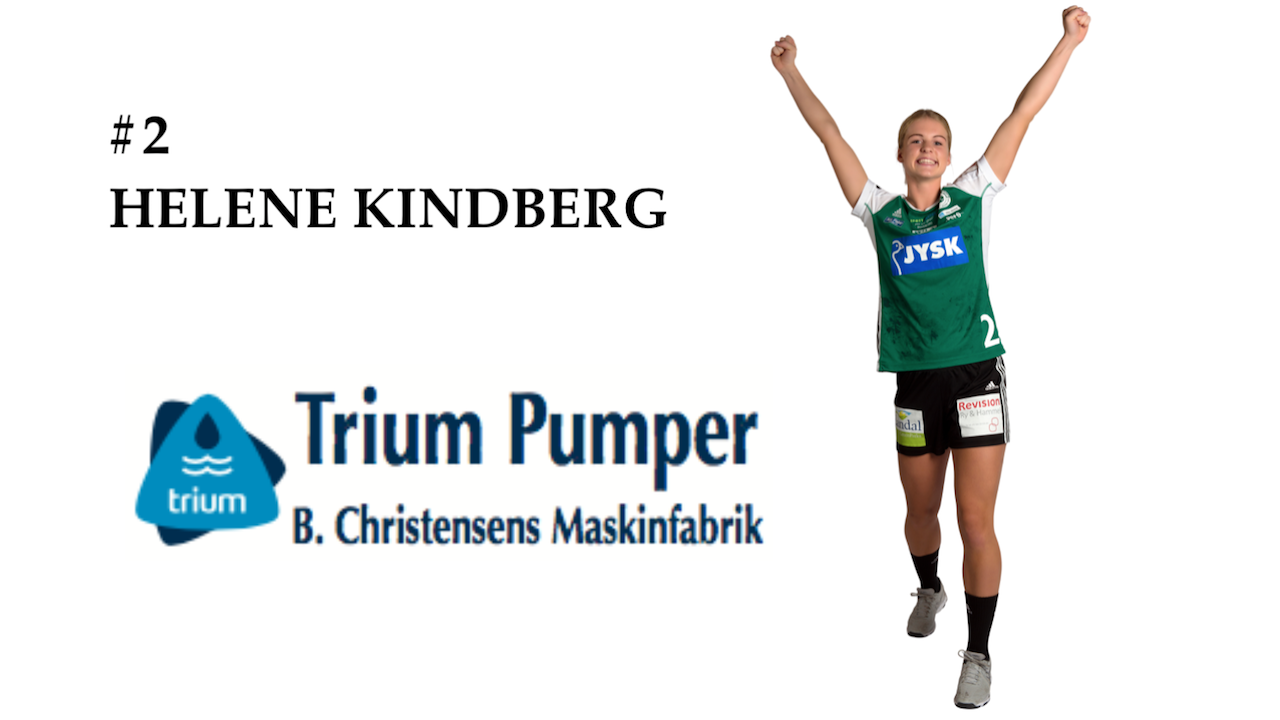 2 Helene Kindberg