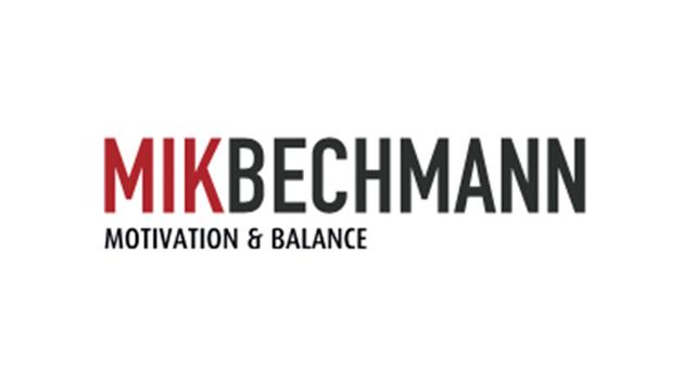 Mik Bechmann