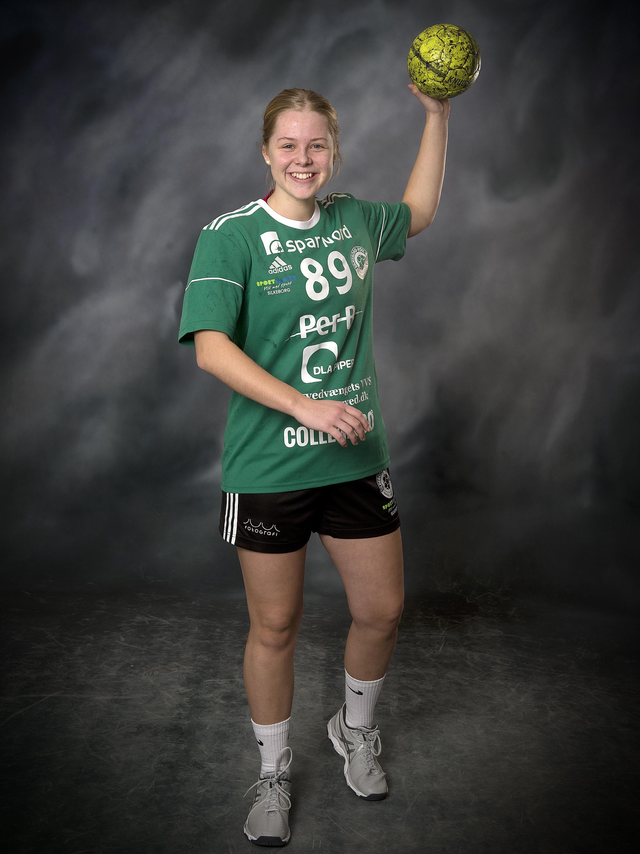 Carla Høck3