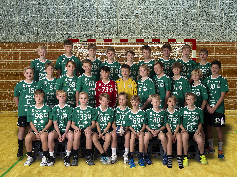 Trænerkabalen i Silkeborg-Voel er gået op