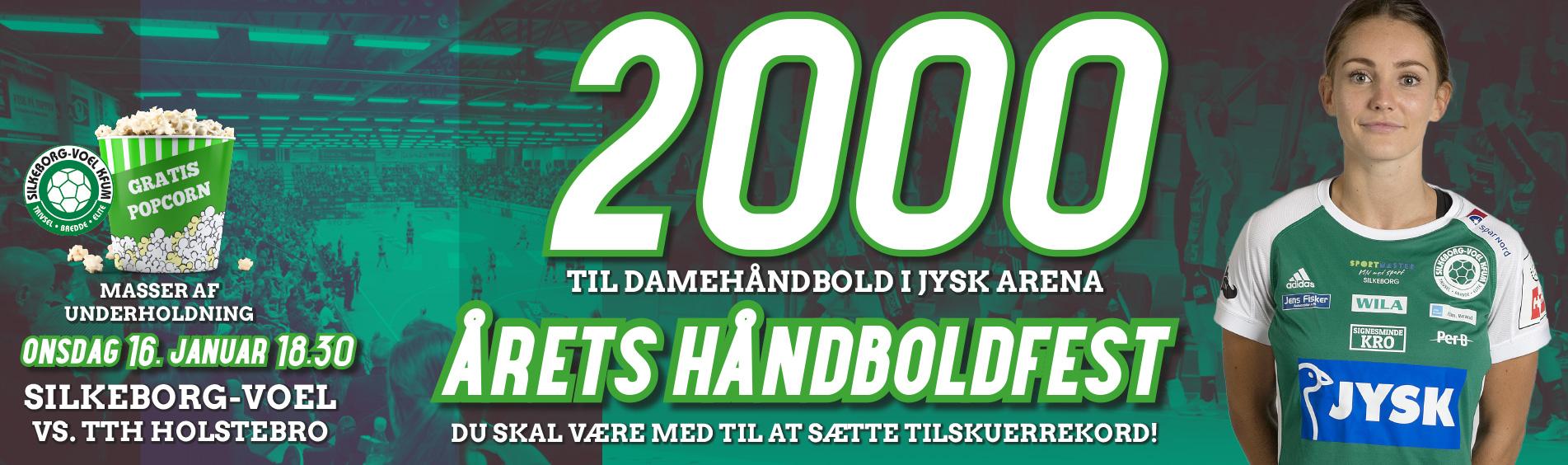 webbanner-2000tildhb