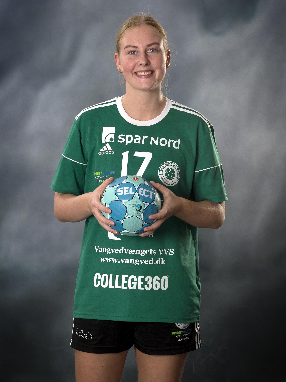 Camilla Faartoft2