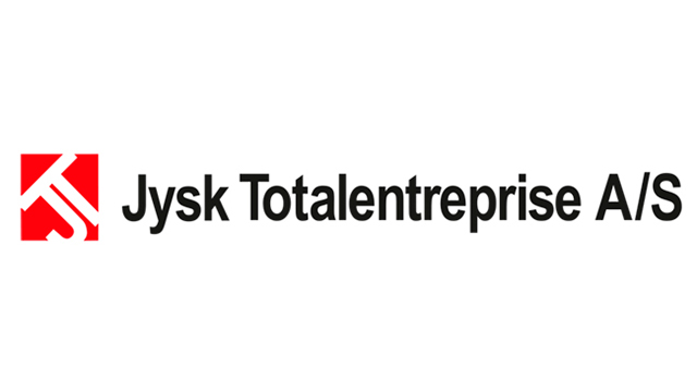 Jysk Totalentreprise
