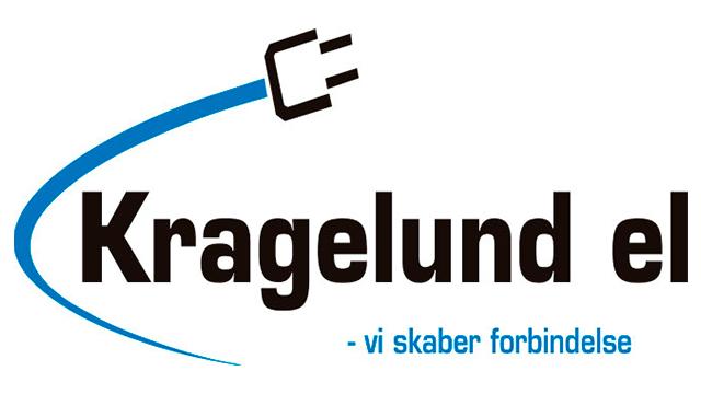 Kragelund El
