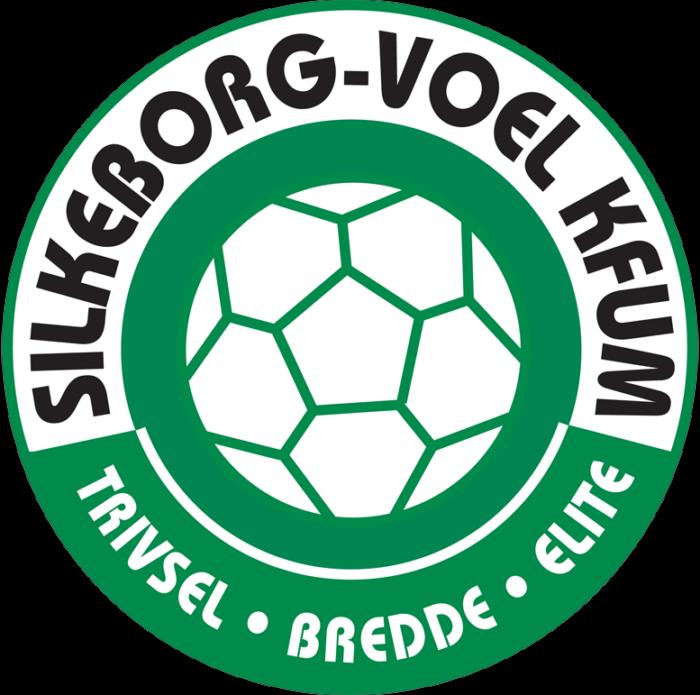 silkeborg_voel_logo_til_is