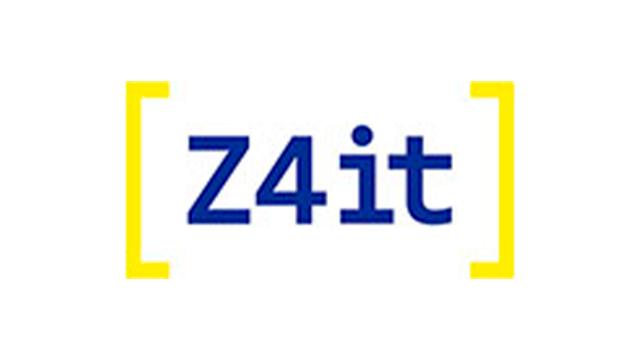Logo_Z4it