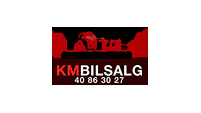 KM Auto & KM Bilsalg