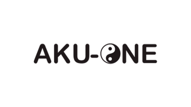 AKU-ONE