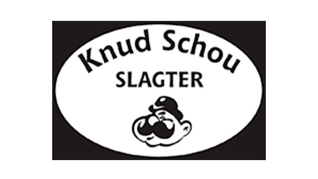 Slagter Knud Slagter