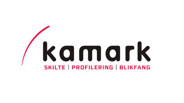 Kamark
