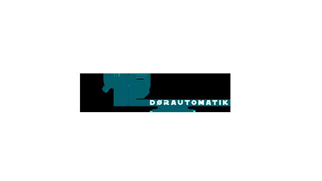 TE Service Dørautomatik