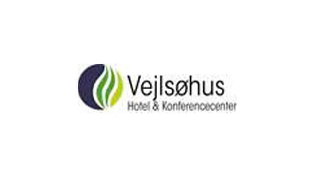 Vejlsøhus Hotel & Konferencecenter