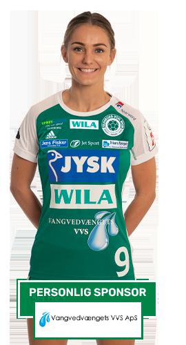 Sofie Bæk Andersen