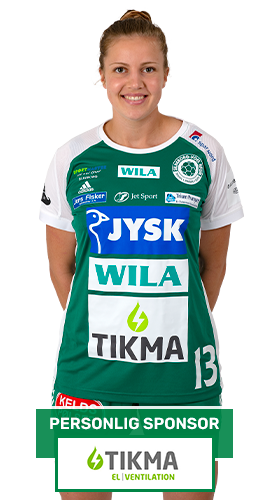 Mathilde Kristensen