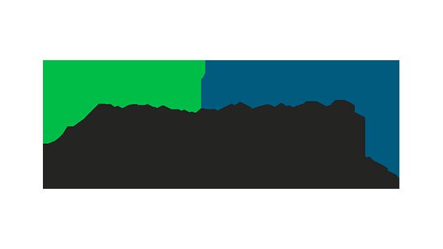 Sport Master Silkeborg