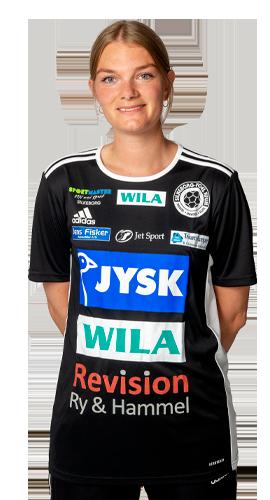 Thea Molsgaard