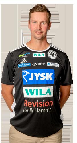 Rasmus Niebuhr