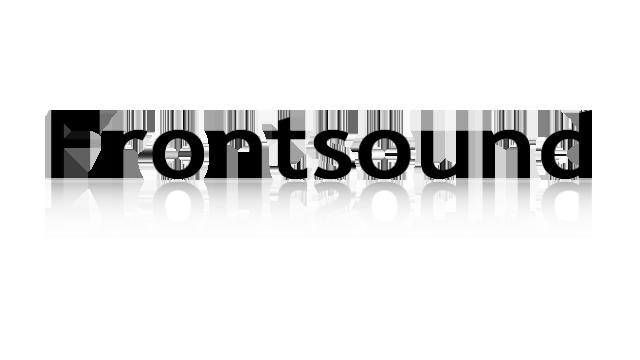 Frontsound