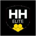 Horsens Håndbold Elite