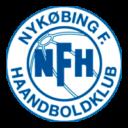 Nykøbing F. Håndboldklub