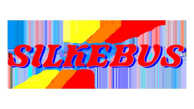 Silkebus
