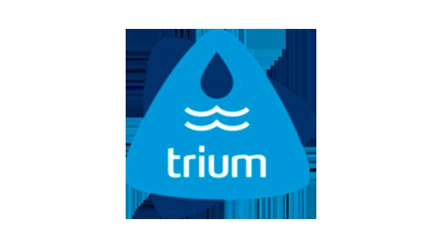Trium