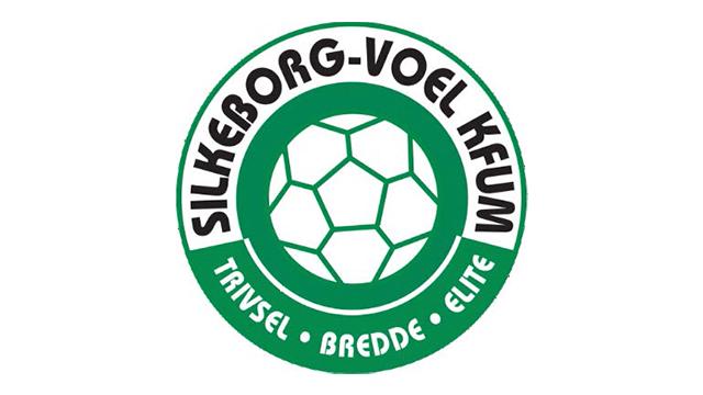 Silkeborg-Voel KFUM