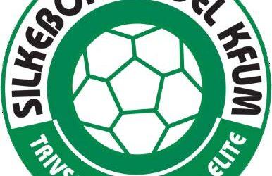 Stor håndboldprofil skal træne talenter i Silkeborg-Voel KFUM