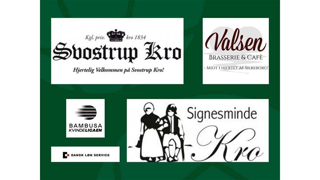 erhvervsklub-logo-1200×900