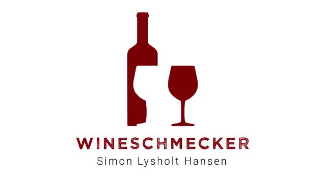 Wineschmecker