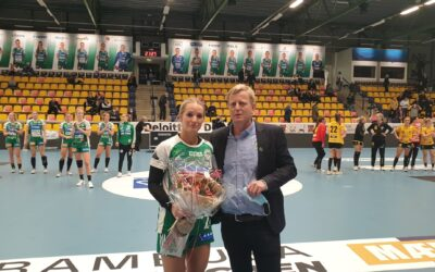 Silkeborg-Voel smed sejren væk
